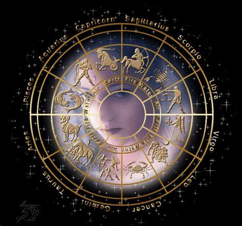 Calendario Zodiaco Origen Zodiaco