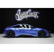 How West Coast Customs Rolls