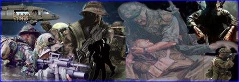 jiwa korsa komando sejarah lahirnya resimen mahawarman