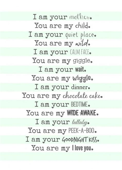 free printable love quotes and poems happy mother s day mom poems free printable and poem