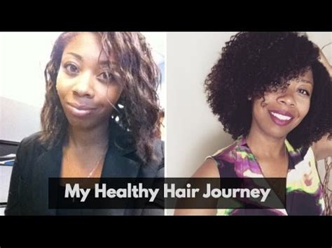 my natural hair journey without the big chop youtube my natural hair journey without big chop youtube
