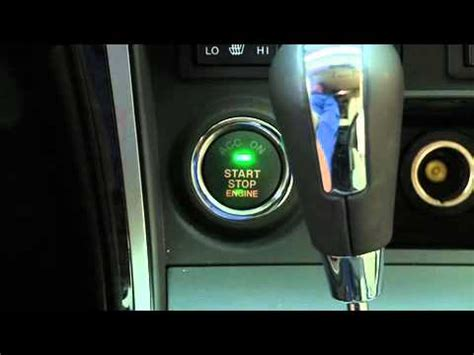 resetting key fob mazda 6 mazda 6 keyless entry reprogramming key fob doovi