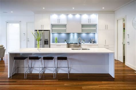 top kitchens of the week modern home decor