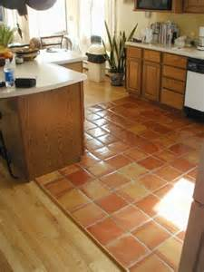 Kitchen Tile Designs Floor Kitchen Floor Tile Designs The Interior Design Inspiration Board