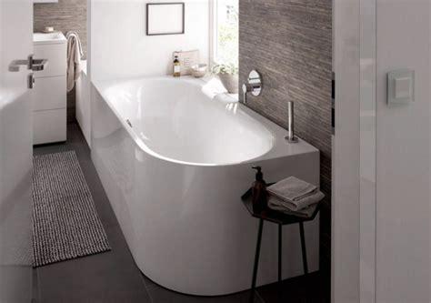 prezzi vasche da bagno dimensioni vasca da bagno modelli per tutti vasche da