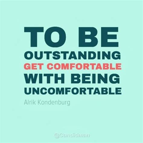 Be Comfortable With by Pin By Col 243 N On Quotes