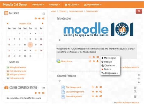theme essential moodle 2 7 essential theme for moodle 2 6 now in beta testing