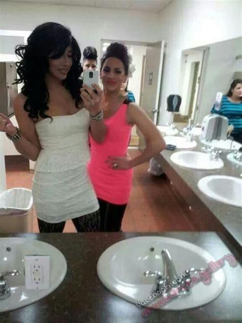 going to salon crossdressed 15 best sissies in salons images on pinterest back door