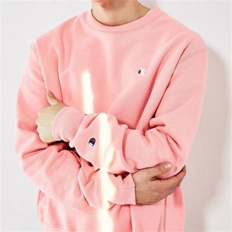 light pink chion sweatshirt 17 best ideas about chion clothing on pinterest