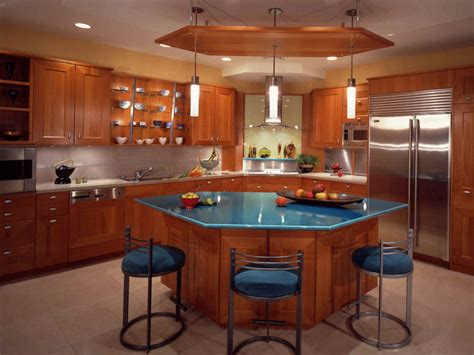 modern kitchen island fresh home improvement news