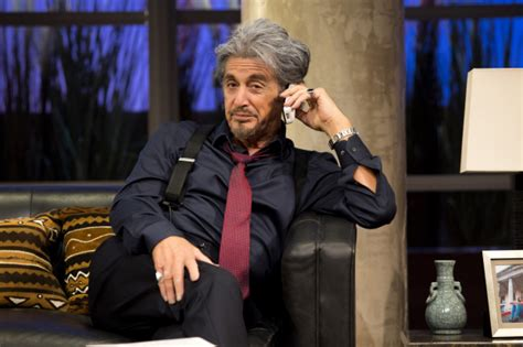 the china doll broadway hoo ah photos of al pacino on broadway in david
