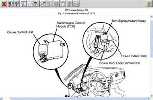 2000 acura tl engine diagram 2000 free engine image for user manual