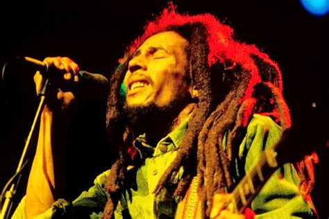bob marley biography film new bob marley and the wailers film set to trace bob
