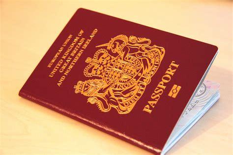 how to renew passport in austin 100 how to renew passport in austin enchanted rock