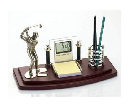 golf desk organizer golfblogger golf