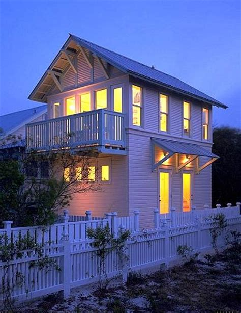 84 best images about florida cottages on