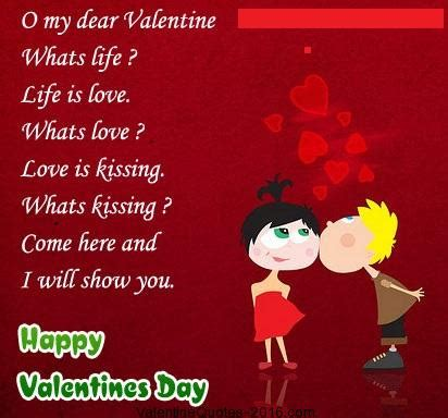 happy valentines quotes poems will you be my poems to boyfriend
