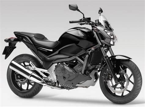 Sepeda Family Second model motor honda terbaru holidays oo