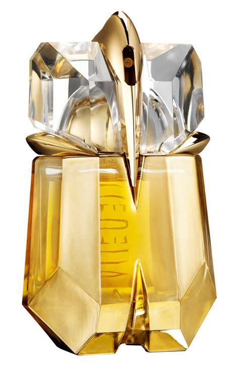Parfum Thierry Mugler liqueur de parfum thierry mugler perfume a fragrance for 2013