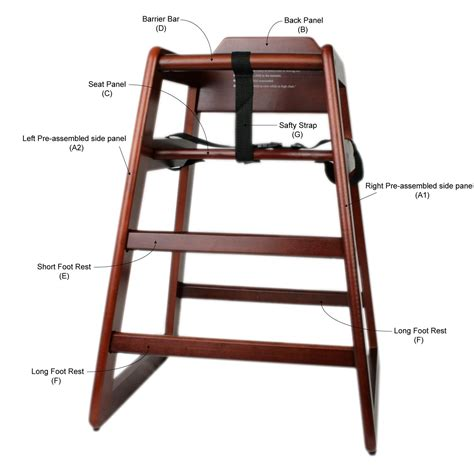 baby high chair for restaurant philippines baby restaurant high chair age baby chair baby in