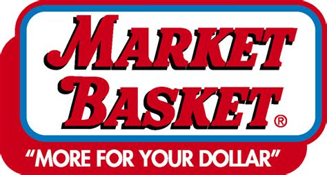 market basket printable grocery coupons demoulas market basket grocery com