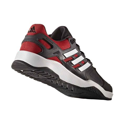 adidas duramo 8 adidas duramo 8 trainer buy and offers on traininn