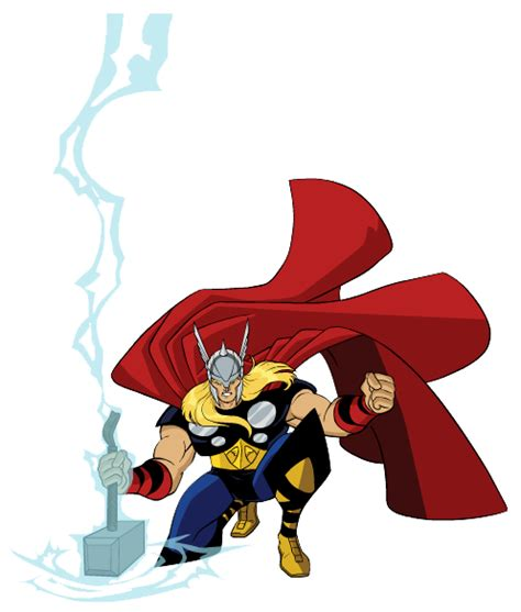 thor clipart thor clipart clipart suggest