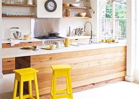 6 Set Cangkir Dan Lepek Elegan 11 desain dapur minimalis terbaru pilihan terbaik 2016 ndik home