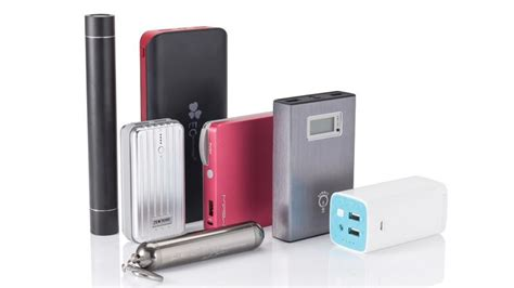 best power bank company best power bank best portable chargers best power