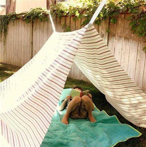 sex in my backyard 10 diy backyard ideas on a budget for summer newnist