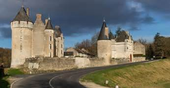 most beautiful castles most beautiful castles in france list of pretty french
