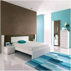 most soothing colors relaxing colors for bedrooms relaxing dormitories
