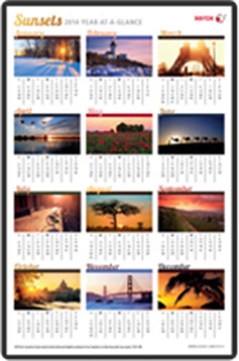 Xerox Printable Calendar 2015 | printable 2015 calendar designs from xerox