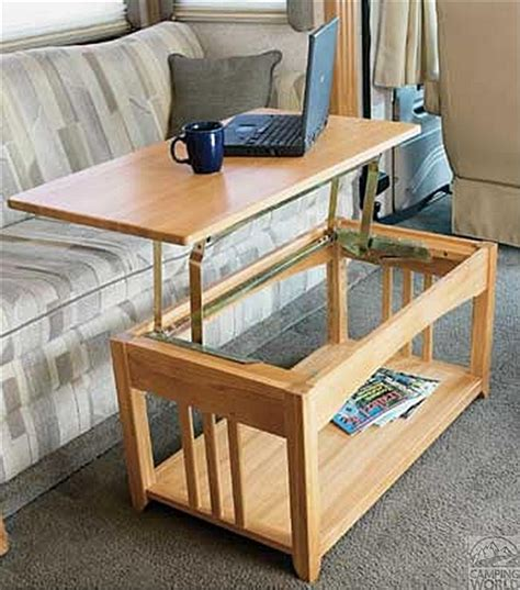 Coffee Tables For Small Spaces 17 Best Images About Coffee Tables For Small Spaces On Small End Tables Snack