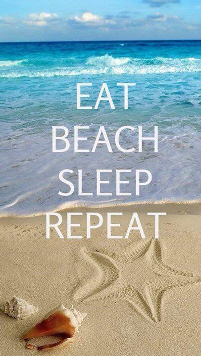 beach quotes  poetry beachmeter