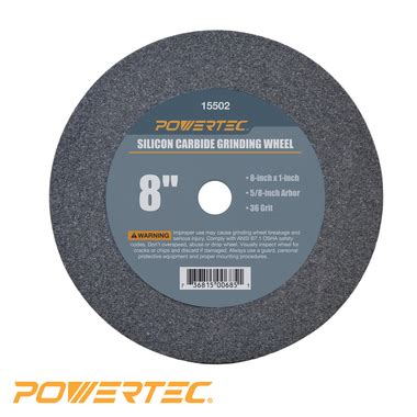 5 inch bench grinding wheel silicon carbide grinding wheel 8 inch by 1 inch 5 8 inch