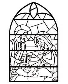 religious coloring pages christian coloring pages for coloring home