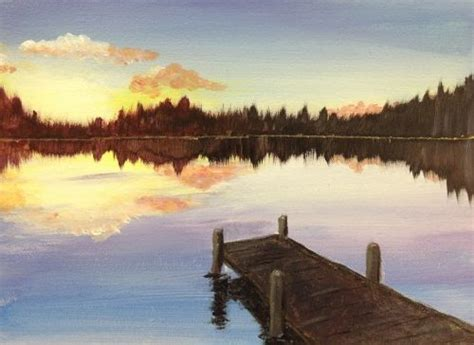 paint nite zukey lake paint nite drink paint we host painting events
