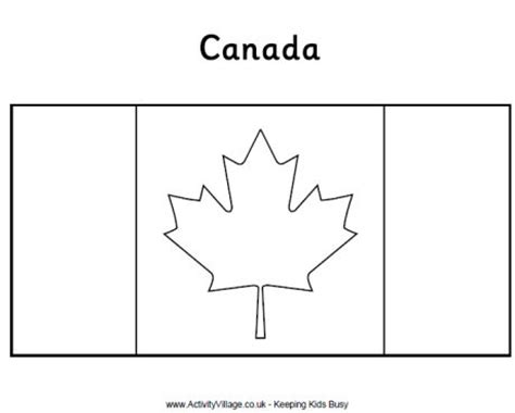 free coloring pages of world flags and who says you can t olympics week fun kids activities