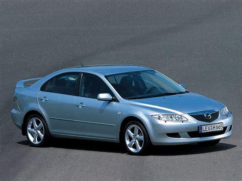 how to learn all about cars 2002 mazda mx 5 regenerative braking mazda 6 atenza hatchback specs 2002 2003 2004 2005 autoevolution