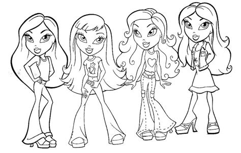 American Doll Grace Coloring Pages Coloring Pages American Doll Coloring Pages To Print Free