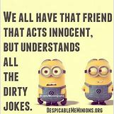 Dirty But Funny Jokes | 1280 x 1304 jpeg 194kB