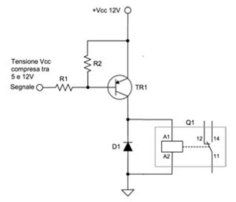 persamaan transistor bc337 transistor pnp interruttore 28 images pagermotors 3906 pnp transistor transistors 2n2222