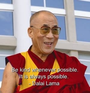 film lama recommended famous quotes from dalai lama quotesgram
