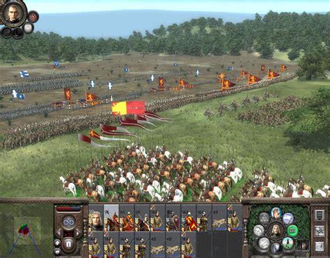 download war games full version free pc medieval 2 total war free download pc full version