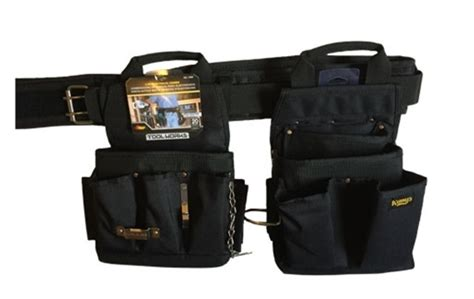 electrician tool belt electricians tool pouch www pixshark images galleries with a bite