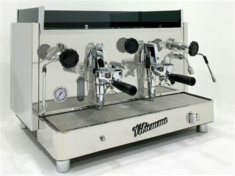 Coffee Machine Vibiemme 1000 images about espresso coffee maker on