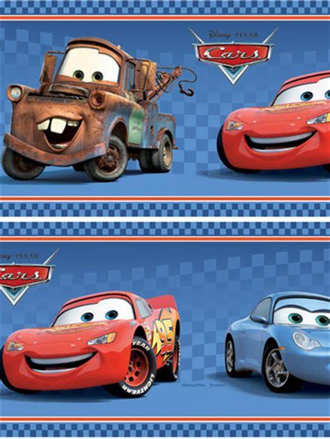 cars wallpaper border disney cars wallpaper border