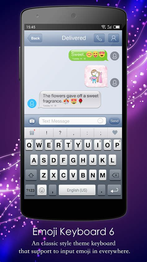 keyboard themes for samsung galaxy s3 emoji keyboard 6 android apps on google play