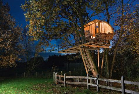 look at these amazing tree houses pictures do not you 18 of the world s most amazing tree houses co design